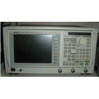 供应Advantest R3767A 8G网络分析仪|40M至8G
