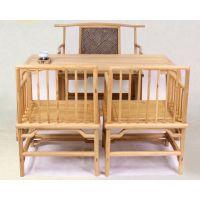 供应实木长凳子/酒店椅/休闲椅木椅子/木制家具