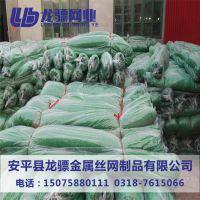 盖土网工程 防尘网现货 农用盖土网