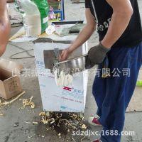 厂家热销高耐磨谷物膨化机 空心棒香酥果机振德暗仓汽油膨化机
