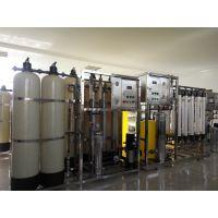青州百川车用尿素液设备可生产高纯尿素液,国标型,质量杠杠的