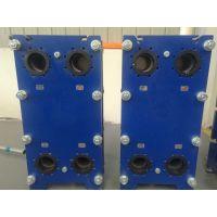 德国GEA换热器 型号NT100T 板片可选材质:304、316L、904、钛、SMo254 、镍