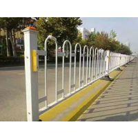 湖南厂家现货供应道路护栏 马路交通中央隔离栏
