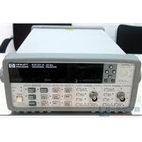 畅销机Agilent53131A通用频率计数器安捷伦53131A