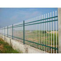 安平磊创护栏网厂家 ,1.8米高锌钢护栏,量大优惠