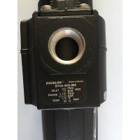 正品现货,B74G-4AS-995,norgren低温过滤减压阀,DN15