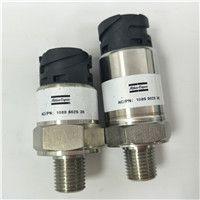 阿特拉斯空压机英格索兰压力温度传感器