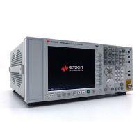 供应二手现货 Agilent n9020a 26.5G频谱分析仪维修销售兼长期高价回收
