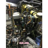 广州友仪|欧陆直流调速器维修|广州调速器维修