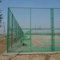 运动场围栏网厂@仙桃运动场围栏网厂@运动场围栏网生产厂家