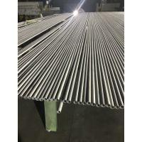 不锈钢管能耐高温的真正原因