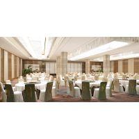 昆明主题酒店装修设计的重要因素