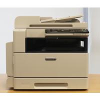 昆山理光打印机维修 理光2110sp 故障排除 优质服务