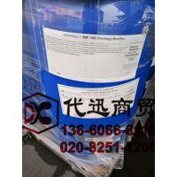 RM-12W非离子聚氨酯缔合型增稠剂Acrysol RM-12W流变改性剂DOW美国陶氏