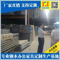 四川简阳那里有医用柜台床定做厂家,实木双层床联系方式