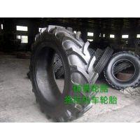 济南供应泰山10层级,深层人字花纹8.3-24 稻田拖拉机轮胎型号