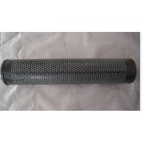 抗燃油滤芯30-150-207,华电滤芯专供