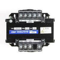 供应日本togi东洋技研变压器TRH1K-42S高性价比