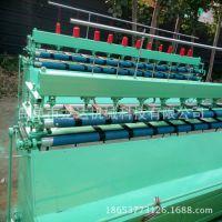 厂家直销无底线棉被加工机器缝被机 做被子的机器 绗缝机