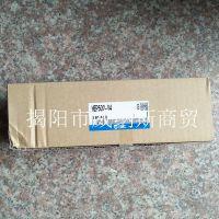 日本SMC 液体回收器 HEP500-04 接受全系列订货