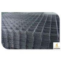 厂家生产批发:钢筋焊接网,钢筋焊网,钢筋网片生产商-河北金舟金属制品有限公司