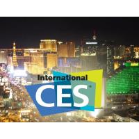 (CES 2019)1月美国拉斯维加斯国际消费类电子产品展览会 申请优惠补贴