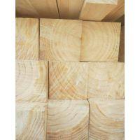 南通建筑木方木材加工厂