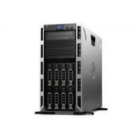 戴尔服务器T430 塔式服务器