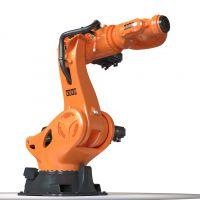 特价限量 KUKA00104983 Gear unit RV-700F-235 库卡 备件 配件