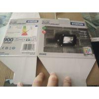 东莞星和纸品是一家供应广州天河LED灯饰专用包装盒的彩盒厂