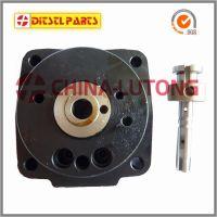 丰田1DZ发动机泵头 096400-1730 油泵油嘴厂家