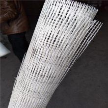 外墙保温网格布 建筑网格布 外墙保温网厂家