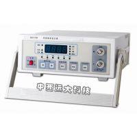 英国 风速风速检测器 含安装支架控制箱和采集软件。 型号:UT52-windsonic 库号:M20