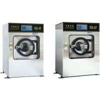沈阳长春小型洗衣店设备