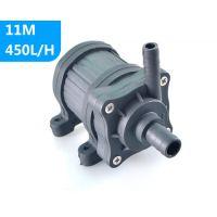ZKSJ 卧式泵 单级离心水泵 DC40H 扬程1~11米