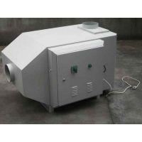 工业小型油雾净化器