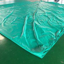 新疆防雨篷布厂家价格