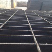 排水沟盖板模具 复合水沟盖板 格栅板厂
