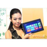 微软正版供应Windows 8嵌入式 微软版权解决方案!