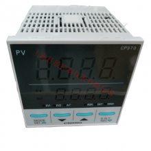 CHINO千野温控器CP3501000N-00A