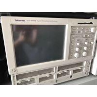 现货示波器销售Tektronix/泰克CSA8000B 维修CSA8000二手保修示波器