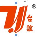 东莞市台谊激光科技有限公司