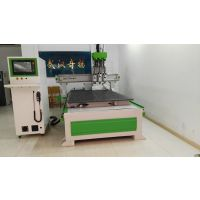 武汉三工序数控开料机价格 三工序木工开料机 武汉木工雕刻机