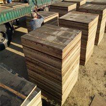 水泥砖托板价格