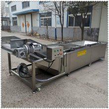 厂家热销全自动高效鱼片挂冰机挂冰设备 根据产量定做