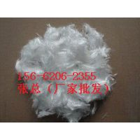 http://himg.china.cn/1/4_389_237914_240_180.jpg