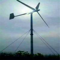 晟成 供应 10千瓦大型风力发电机 为客户提供长期规划