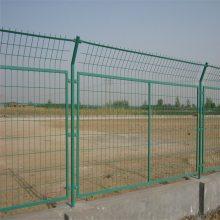 植物园隔离网 安全防护栏厂家 护栏网围栏网