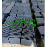 济南废气处理活性炭厂家(进力宝品牌)