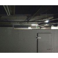 冷库如何选择屋面保温材料